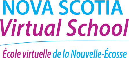 NSVS Virtual High School Courses