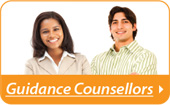 NSVS Guidance Counsellors