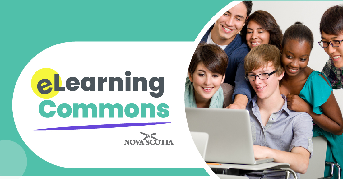 eLearning Commons