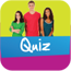 NSVS Quiz Is Online Learning for you